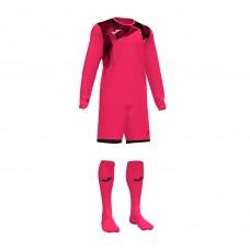 21-22 Raspberry Goalie kit