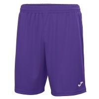 21-22 Away Shorts Jnr