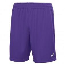 21-22 Away Shorts