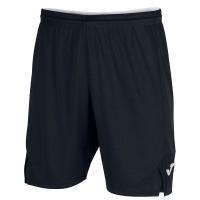 21-22 Home Shorts