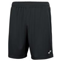 21-22 Home Shorts Jnr
