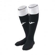 21-22 Home Socks Jnr