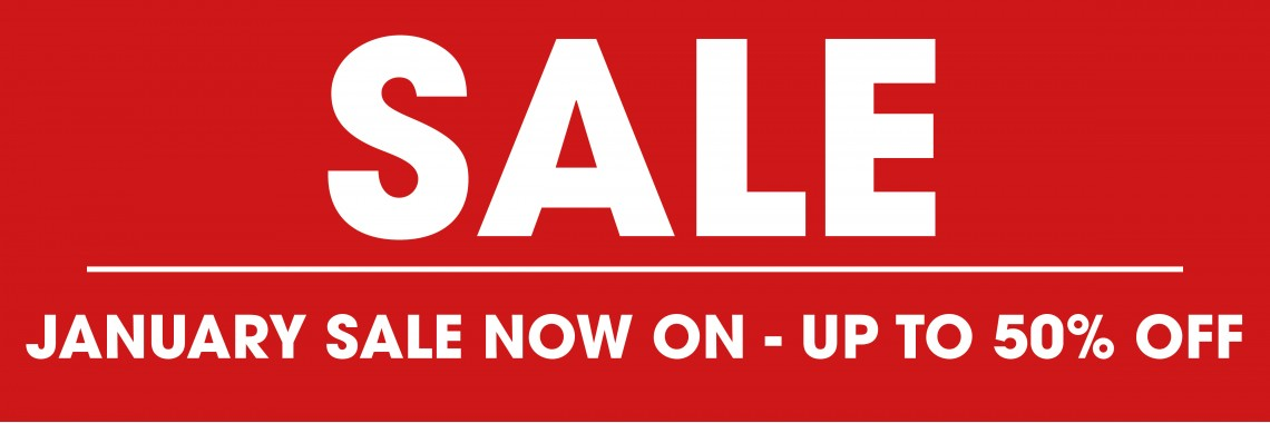 Replica Kit Sale
