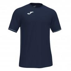 21-22 Navy Training T-Shirt