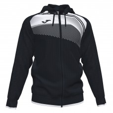 Supernova Track Top Jnr