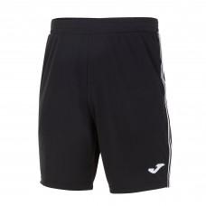 21-22 Training Shorts