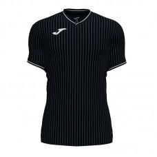21-22 Black Training T-Shirt