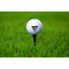 3 Pack of Golf Balls
