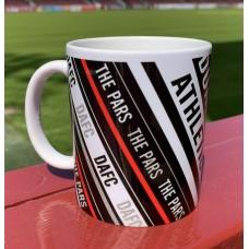 DAFC/Pars Mug